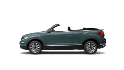 the-new-t-roc-cabriolet